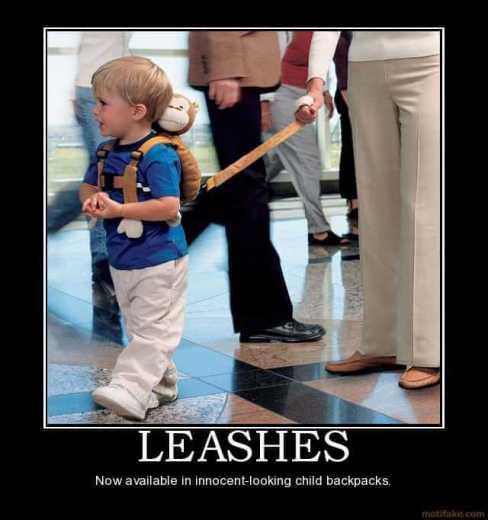 leashes-leash-fail-idiot-bad-parenting-demotivational-poster-1280100226
