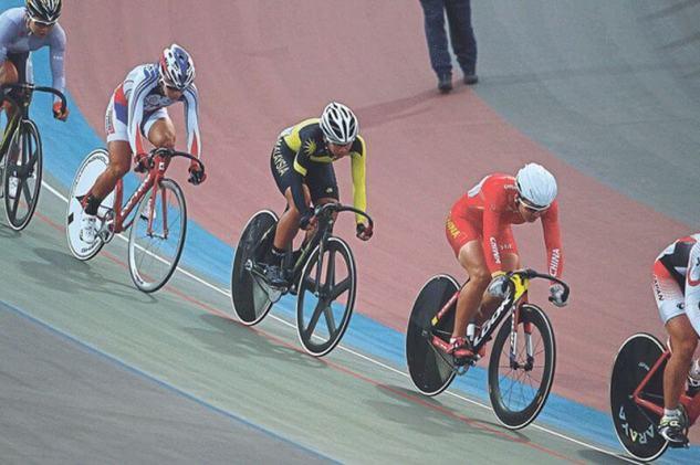 malaysia_cycling_1507