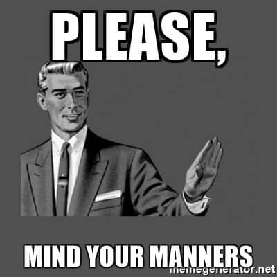 please-mind-your-manners