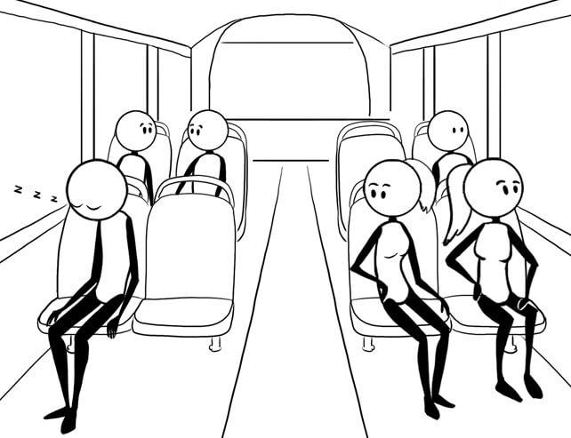 19-Insomnia_bus-to-sleep