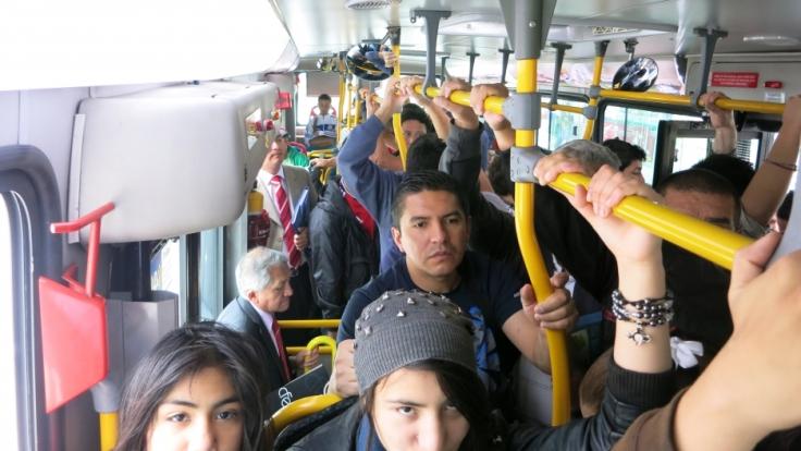 Bus riders.jpg