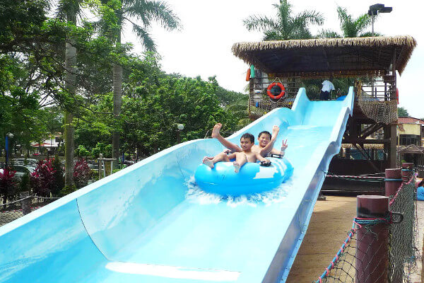harga-tiket-wet-world-shah-alam-theme-park