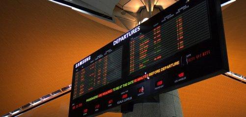 flight-information-display-monitors.jpg