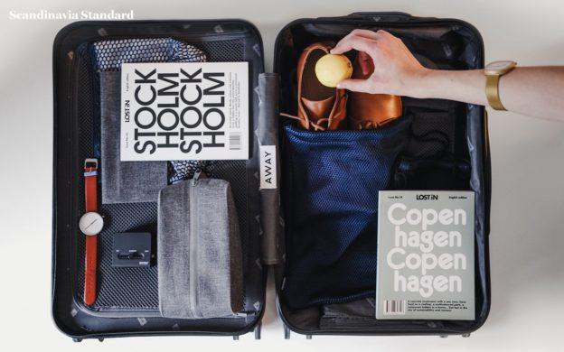 Travel-Items-for-the-True-Minimalist-Scandinavia-Standard-624x390.jpg