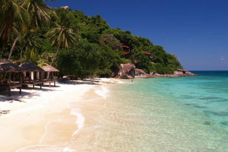 Tioman-Island-Romantic-Spa-Honeymoon-Package.png