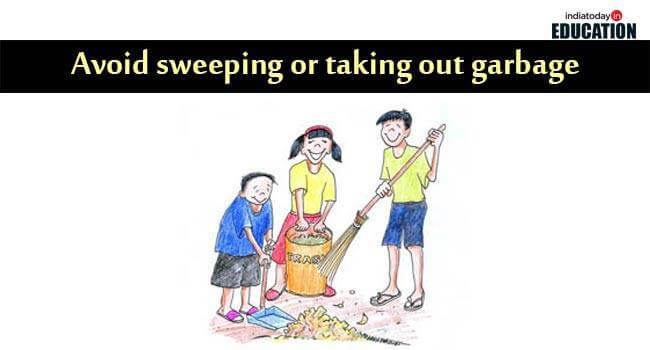 avoid-sweeping-garbage_012617093354