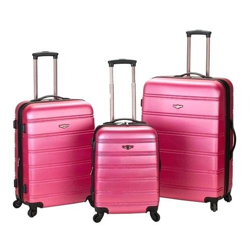 vast-luggage-sets-spinner-wheels-spinner-luggage-set-prev-t1772730.jpg
