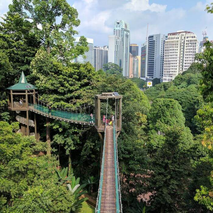 1.3-KL-Forest-Eco-Park