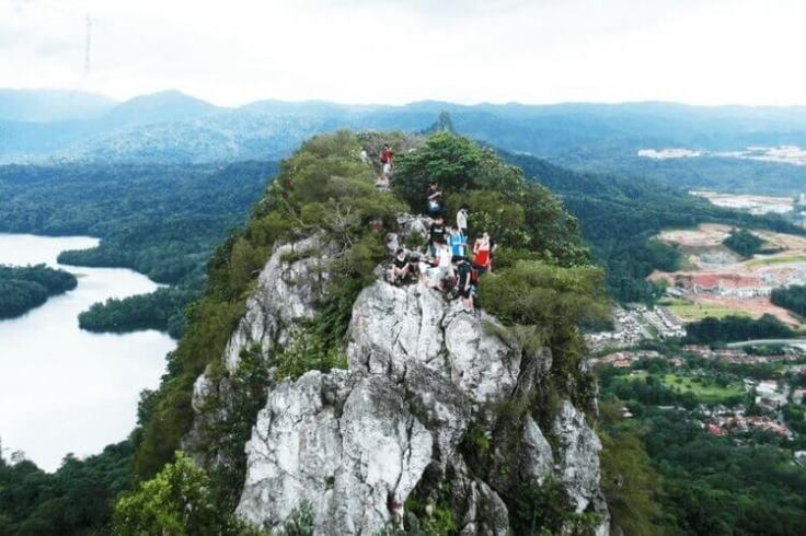 hiking-in-malaysia-5