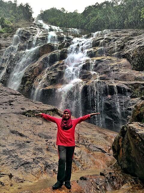 chemerong-waterfall
