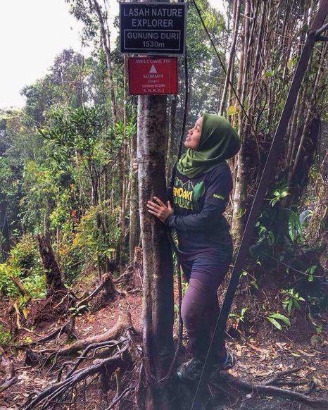 Gunung Duri.jpg