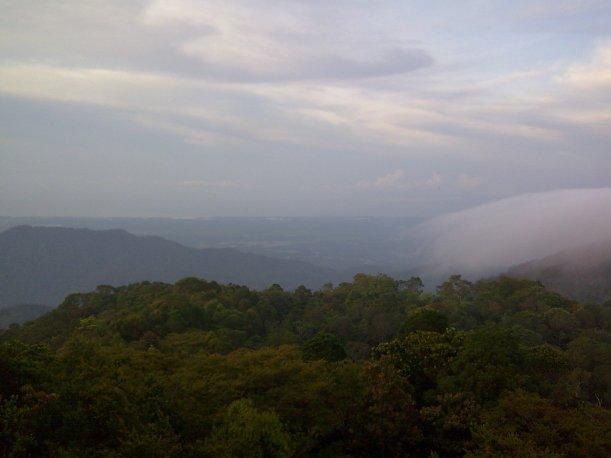 Gunung Tebu.jpg
