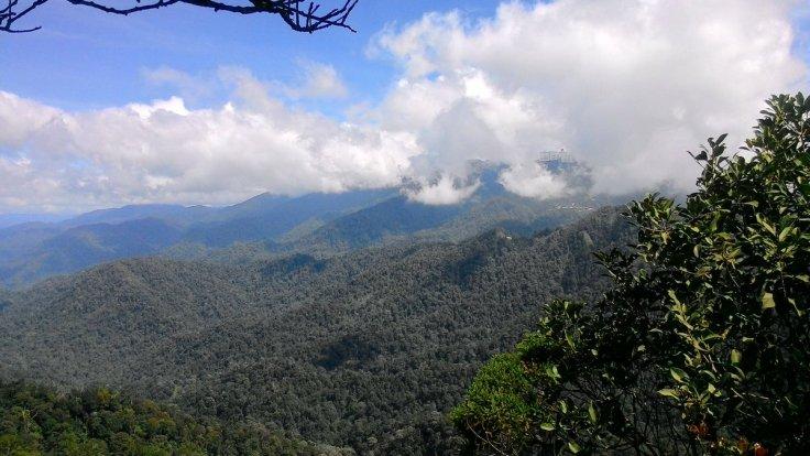 GunungBungaBuah