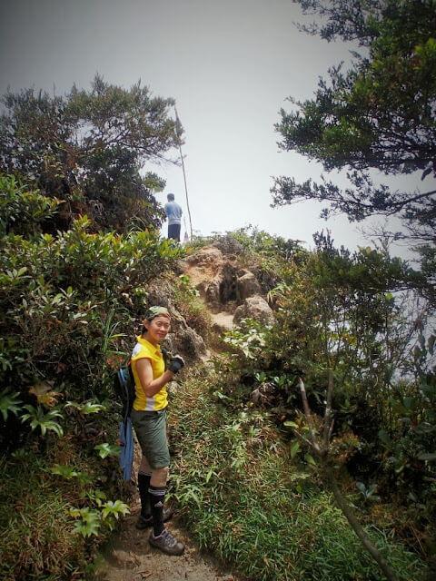 Gunung+Rajah+201320130223_117