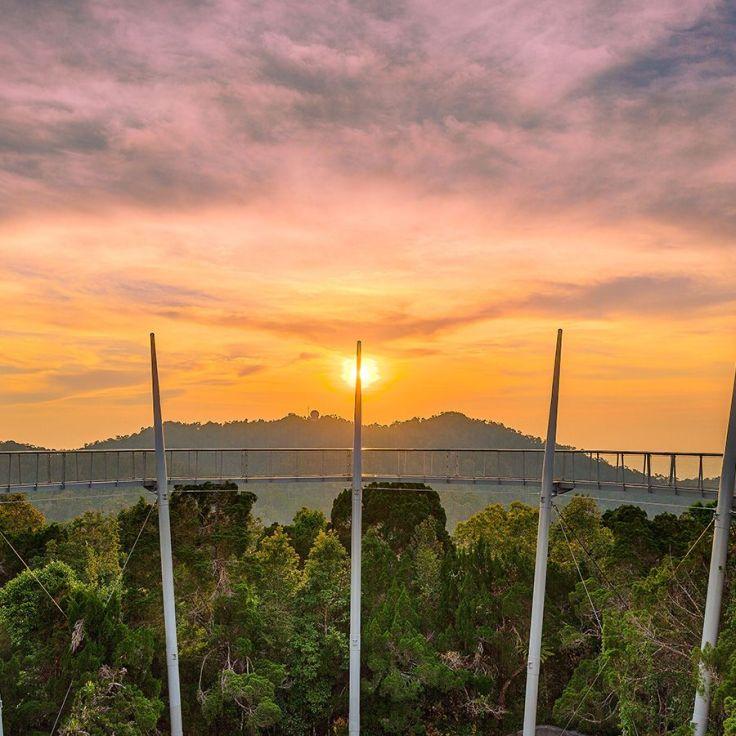 habitat sunset.jpg