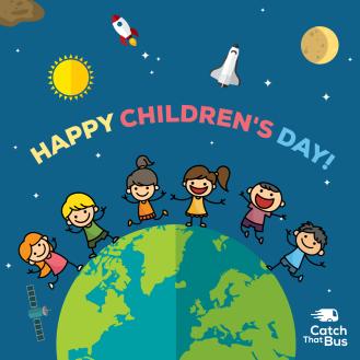 Img(6) - Children's Day
