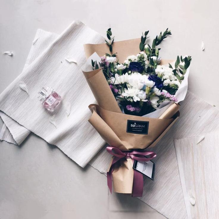 10-creative-florists-in-klang-valley-to-get-your-beloved-mother-a-gorgeous-mothers-day-gift-world-of-buzz-12