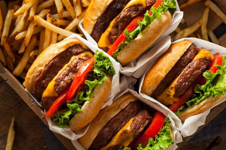 15-13-things-your-fast-food-worker-won-t-tell-you-shutterstock_303995969-1024x683.jpg