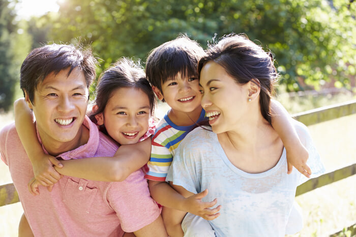 Asian-family-parents-children-happy.jpg