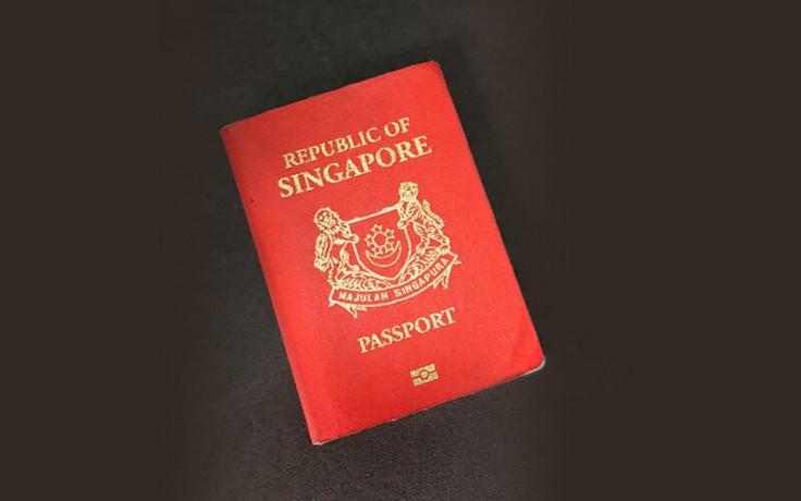 singapore-passport.jpg