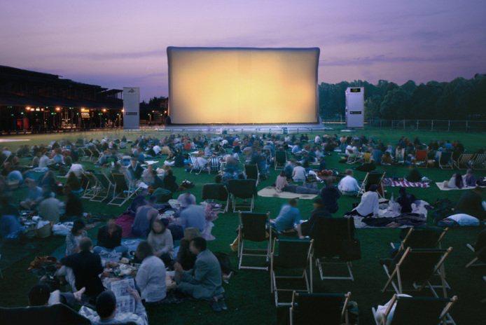 night-open-cinema