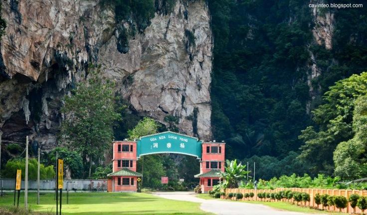 01+Kek+Lok+Tong+Cave+Temple+[極樂洞]+-+Cavern+of+Ultimate+Bliss+@+Ipoh+[Perak,+Malaysia]+(Large).JPG
