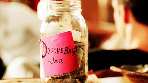douchebag-jar