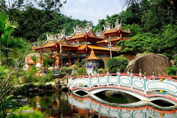 foo-lin-kong-temple-foo-lin-kong-temple-thought-grabbing-fascinating-taoist-temple-pangkor-island-123616579