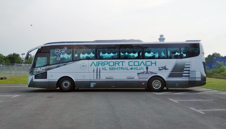 airportcoach