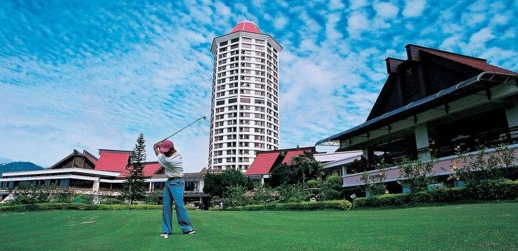 golf_inner_gallery_1400x680_2