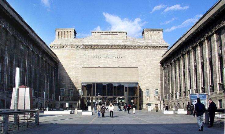 Pergamonmuseum_Front