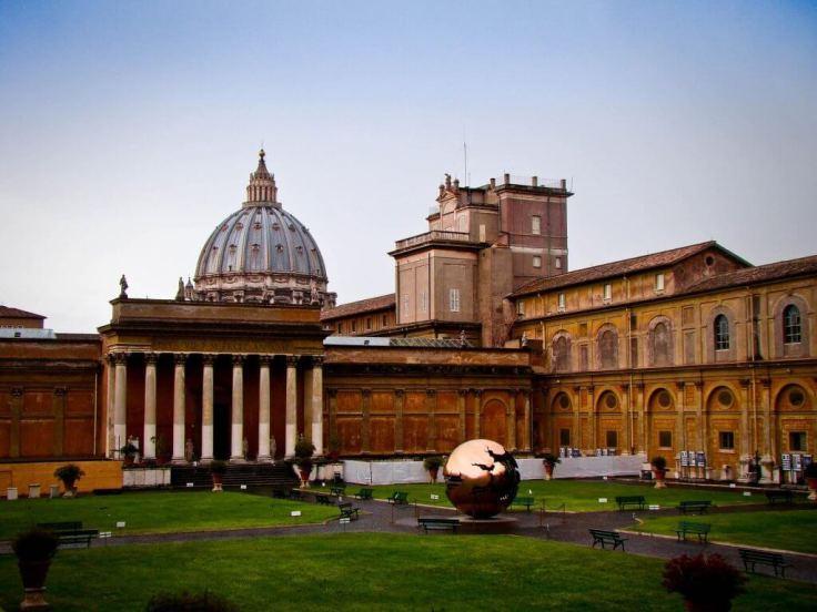 vatican-museum-tour-1024x768