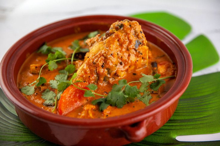 asia-unplated_ep06_fish-head-curry_mg_5598