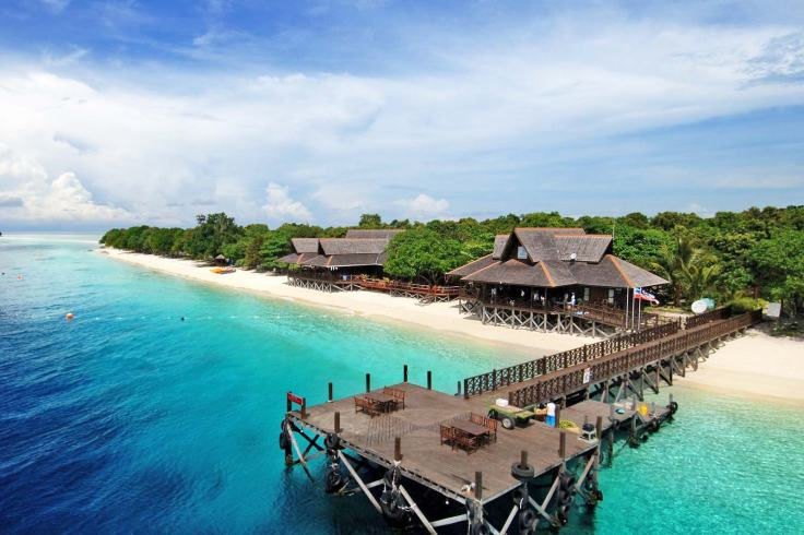 mataking-island-sabah-borneo