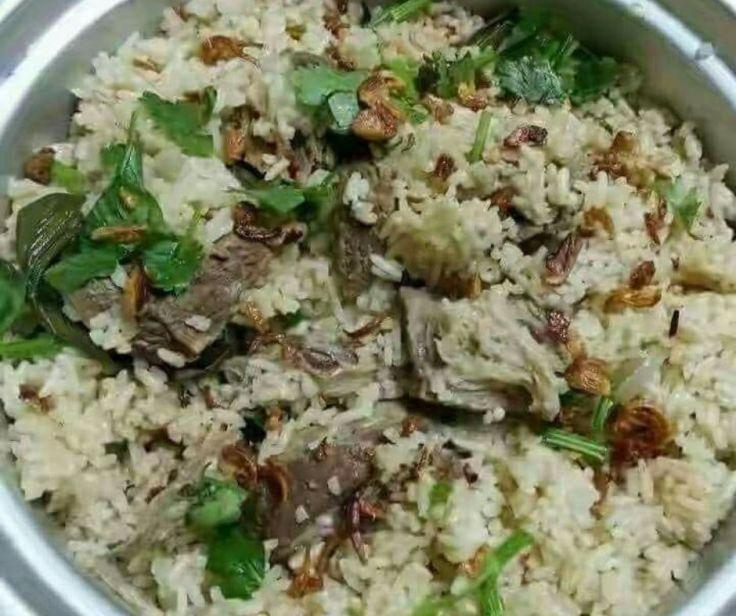 nasi-daging-fb
